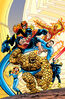 X-Men The Hidden Years Vol 1 8 Textless.jpg