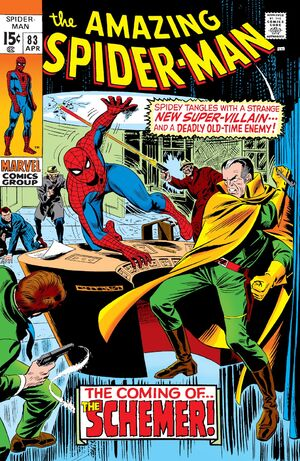 Amazing Spider-Man Vol 1 83.jpg
