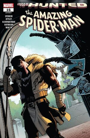 Amazing Spider-Man Vol 5 16.jpg