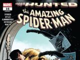 Amazing Spider-Man Vol 5 16