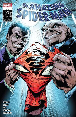 Amazing Spider-Man Vol 5 56.jpg