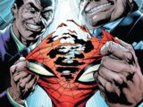 Amazing Spider-Man Vol 5 56