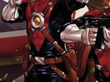 Andrew Black (Earth-616)