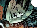 Ann Darnell (Earth-616)