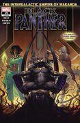 Black Panther Vol 7 19