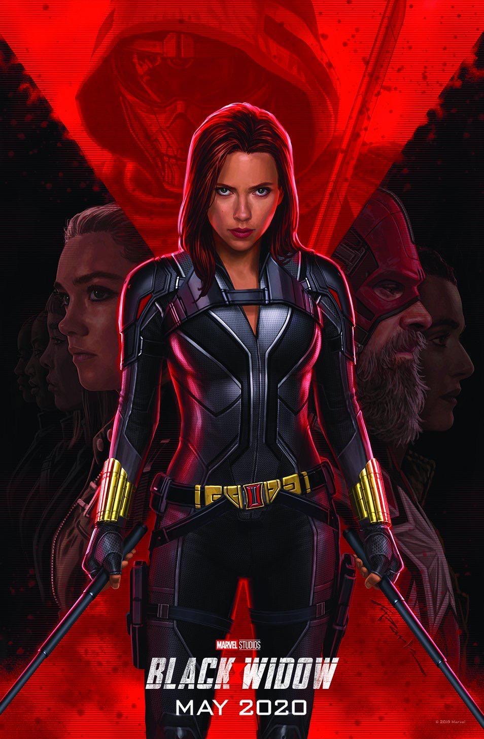 Black Widow (film) poster 001.jpg