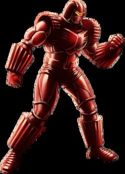 Boris Turgenov (Earth-12131) from Marvel Avengers Alliance 001.png