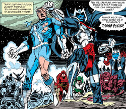Brethren and Pietro Maximoff (Earth-616) from Avengers Vol 1 334 001.jpg