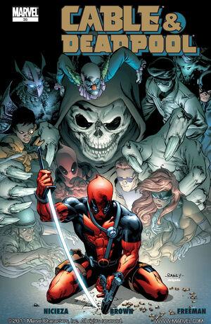 Cable & Deadpool Vol 1 35.jpg