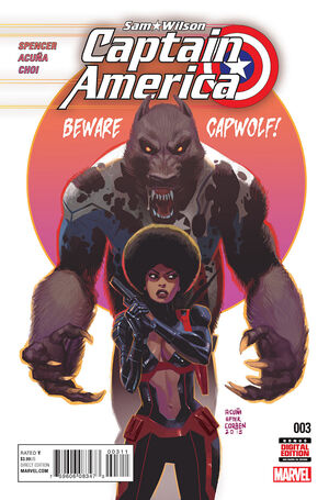 Captain America Sam Wilson Vol 1 3.jpg