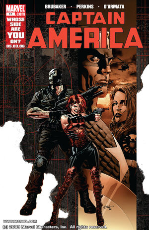 Captain America Vol 5 17.jpg