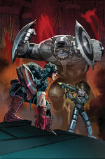Captain America Vol 7 7 Textless.jpg