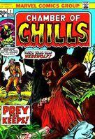 Chamber of Chills Vol 1 7