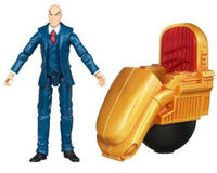 Charles Xavier (Earth-616) from Marvel Universe (Toys) Series 4 Wave XXI 0001.jpg