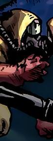 Chen Lu (Skrull) (Earth-10219)