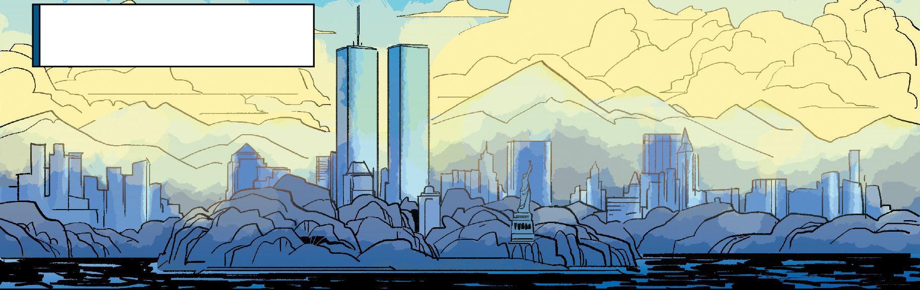 City (Battleworld)