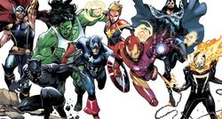 Comic - Avengers Vol 8.jpg