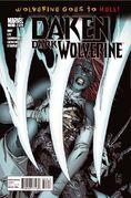 Daken Dark Wolverine Vol 1 3