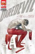 Daredevil (IT) Vol 6 5