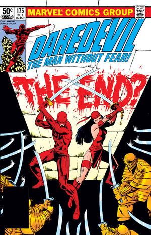 Daredevil Vol 1 175.jpg