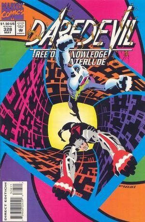 Daredevil Vol 1 328.jpg