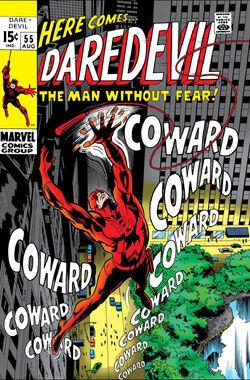 Daredevil Vol 1 55.jpg