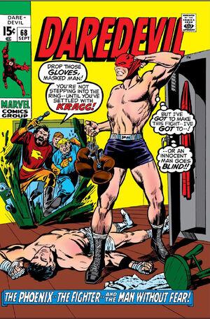 Daredevil Vol 1 68.jpg