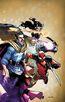 Deadpool Last Days of Magic Vol 1 1 Textless.jpg