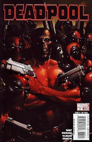 Deadpool Vol 4 2.jpg
