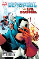 Deadpool Vol 4 48