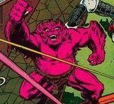 Devil (Microverse) (Earth-616)