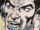 Dmitri (Starcore) (Earth-616) from X-Men Vol 1 99 001.png