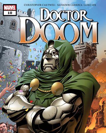 Doctor Doom Vol 1 10.jpg