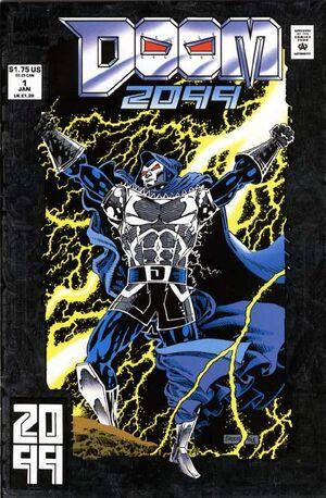 Doom 2099 Vol 1 1.jpg