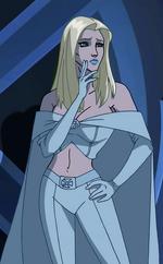 Emma Frost (Earth-8096)