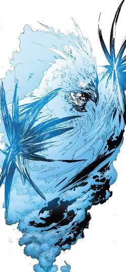 Emmett Proudhawk (Earth-616) from Ultimates 2 Vol 2 6 002.jpg