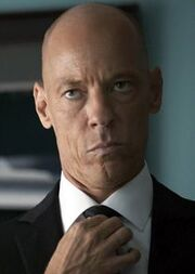 Enoch (Earth-199999) from Marvel's Agents of S.H.I.E.L.D. Season 5 1.jpg