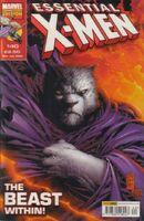 Essential X-Men Vol 1 140
