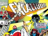 Excalibur Vol 1 51
