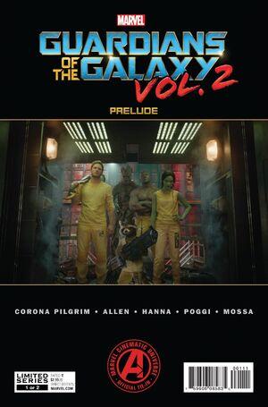 Guardians of the Galaxy Adaptation Vol 1 1.jpg