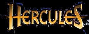 Hercules Vol 4 Logo.png
