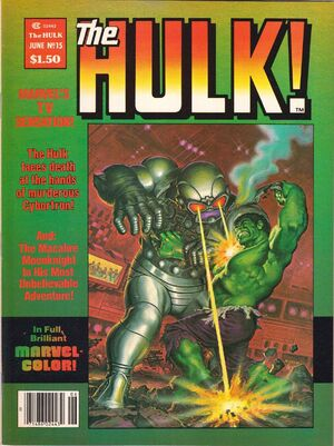 Hulk! Vol 1 15.jpg