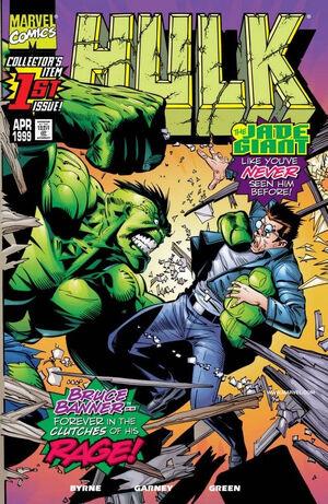 Hulk Vol 1 1.jpg