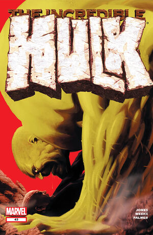 Incredible Hulk Vol 2 43.jpg