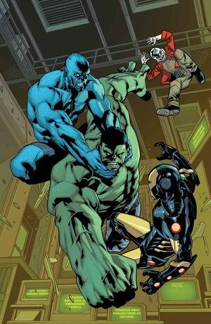 Indestructible Hulk Vol 1 18.INH Textless.jpg