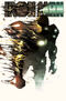 Iron Man Vol 5 24 Textless.jpg
