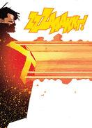 Jonothon Starsmore (Earth-616) from X-Men Vol 3 41 001