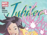 Jubilee Vol 1 1
