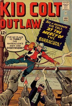 Kid Colt Outlaw Vol 1 109.jpg