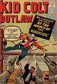 Kid Colt Outlaw Vol 1 109